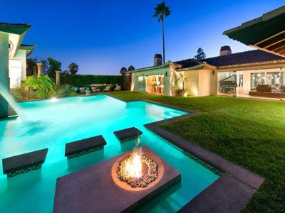 Loma Vista Estate