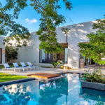 Villa-Marocc
